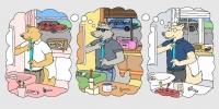 http://www.jesseengland.net/files/gimgs/th-21_rolling_signifiers_web_v2.jpg