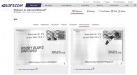 http://www.jesseengland.net/files/gimgs/th-24_dejoy_usps_screenshot.jpg